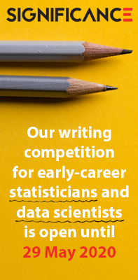 2020 writing comp ad