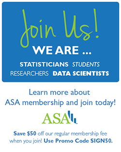 ASA join us ad