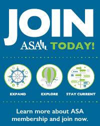 ASA join us ad
