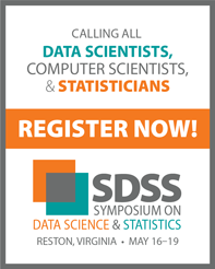SDSS advert