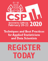 CSP 2020 advert